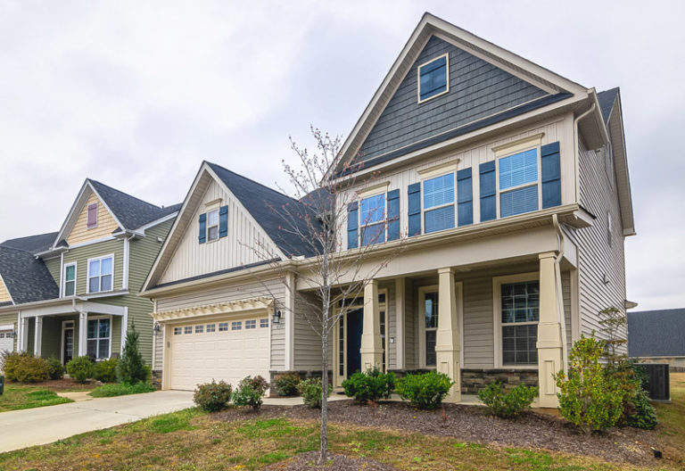 a1 home builder source